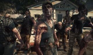 Nuevo trailer de Dead Rising 3 por Halloween