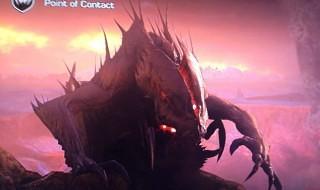 Extinction, nuevo modo de juego para Call of Duty: Ghosts que reemplazará al modo zombies
