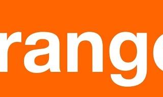 Orange anuncia su conexión de fibra óptica de 30 megas por 37,5€ al mes