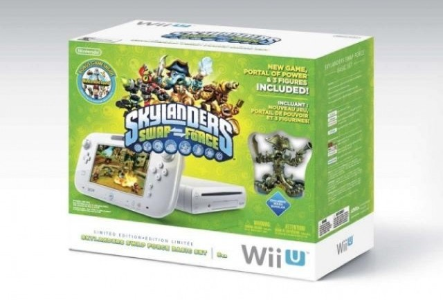 Skylanders-Swap-Force-Nintendo-Land-Wii-U-Bundle-Announced-for-USA-238219-large