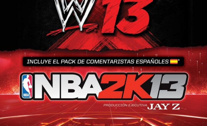WWE13_NBA2K13_TS4_BUNDLE_360_FOB_SPA