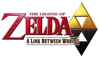 Dos nuevos trailers de The Legend of Zelda: A Link Between Worlds