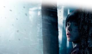 Trailer de lanzamiento de Beyond: Dos Almas