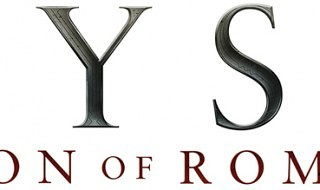 2 nuevos trailers de Ryse: Son of Rome
