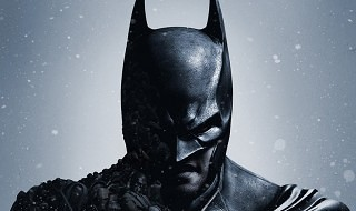 Trailer de lanzamiento de Batman: Arkham Origins