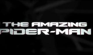 Anunciado el juego de The Amazing Spider-Man 2