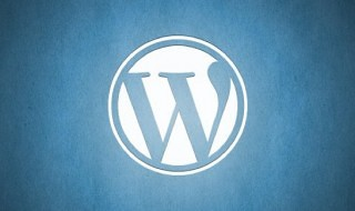 Wordpress 3.7 ya disponible