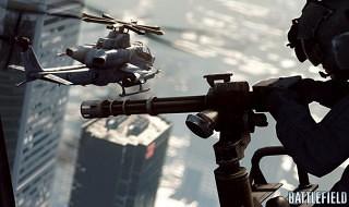 Los cambios de la versión final de Battlefield 4 con respecto a la beta