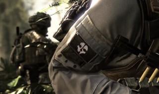 Publicada la release de Call of Duty: Ghosts para PS3 por iMars