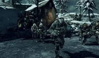 Los clanes en Call of Duty: Ghosts