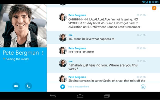 skype-4-4-tablet-messaging1