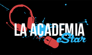 Abre en Valencia la primera academia para jugadores de videojuegos del mundo