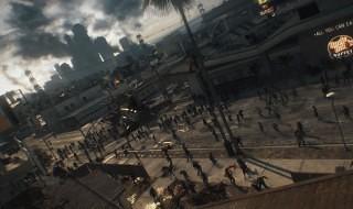 Trailer de lanzamiento de Dead Rising 3