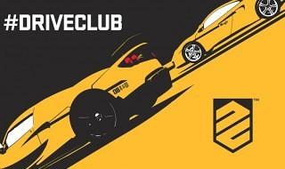 El BMW 2 Series Coupé en Driveclub