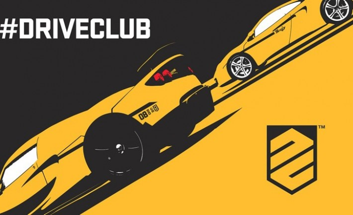1378300049_driveclub