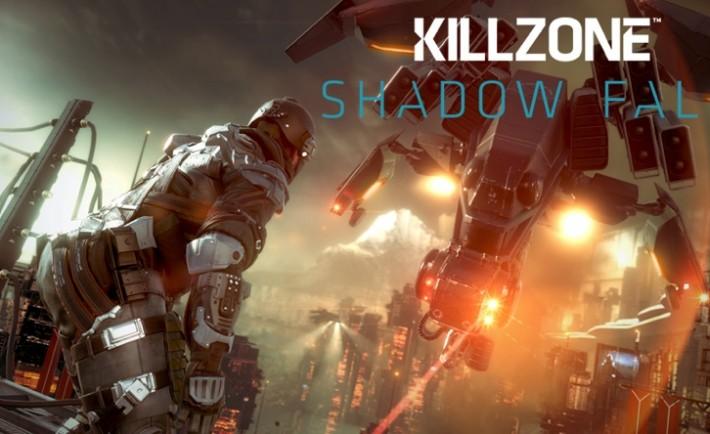 1384351278-killzone-shadow-fall