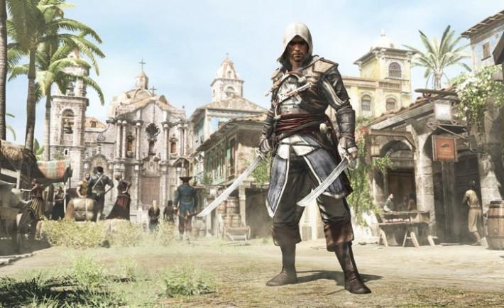 AssassinsCreed4-BlackFlag-4