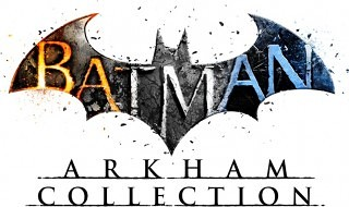 Anunciada la Batman: Arkham Collection Edition