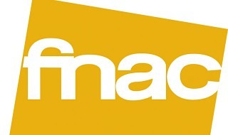 Las ofertas de Fnac por el Black Friday
