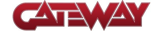 Gateway 3DS logo