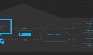 In-Home Streaming de Steam no permitirá usar el PC que ejecuta el juego para otra cosa