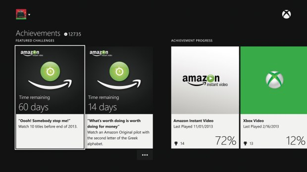 Media-Achievements_Amazon-Instant-Video