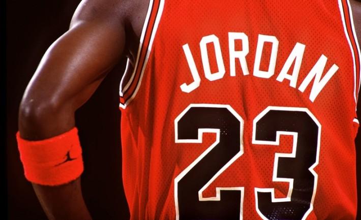 Michael-Jordan_Bulls_23