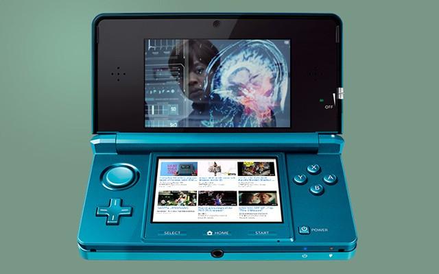 Nintendo-3ds-youtube