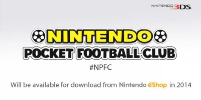 Nintendo-Pocket-Football-Club-01