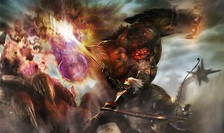 Toukiden: The Age of Demons ya tiene fecha de lanzamiento para Europa