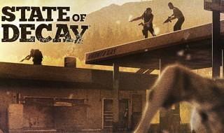 Breakdown, primer DLC de State of Decay, ya tiene fecha de lanzamiento