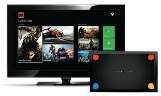 SmartGlass será compatible con Xbox One el día 22