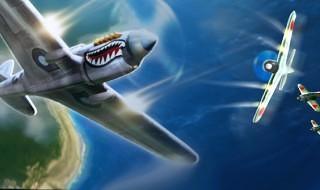 Tráiler de lanzamiento de Sid Meier's Ace Patrol: Pacific Skies