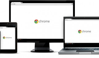 Chrome 31 ya disponible para Windows, Mac y Linux
