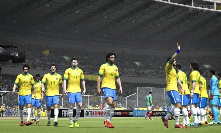 fifa-14-xbox-one-brazil-national-team