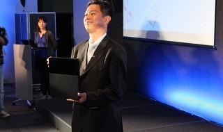 PS4 se lanzará en Korea el 17 de diciembre