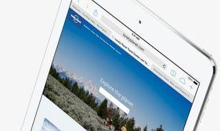iPad Air ya a la venta en 41 países