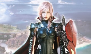 11 minutos de gameplay de Lightning Returns: Final Fantasy XIII
