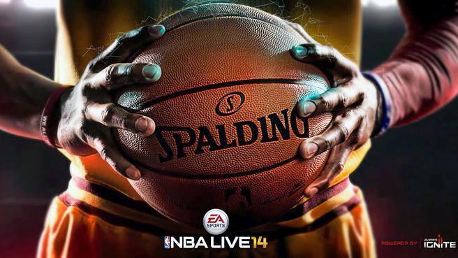 nba-live-14-preview-header_656x369