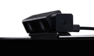 Los comandos de voz disponibles en PS4 para su lanzamiento