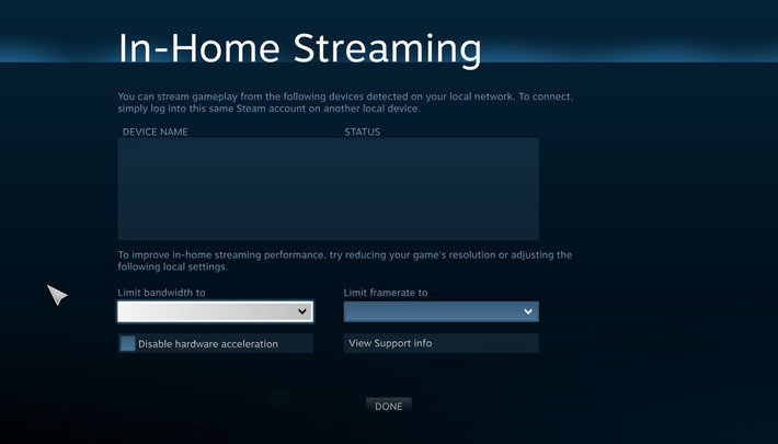 steam_streaming.0_cinema_720.0 (1)
