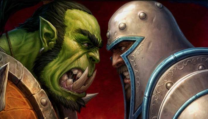warcraft_orcs_and_humans.0_cinema_720.0