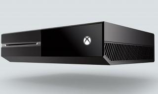 Xbox One está diseñada para el futuro… según Microsoft