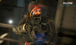 Del 28 al 31 de diciembre se podrá probar gratis el multijugador de Killzone: Shadow Fall
