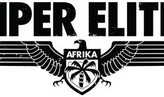 Segundo trailer de Sniper Elite III