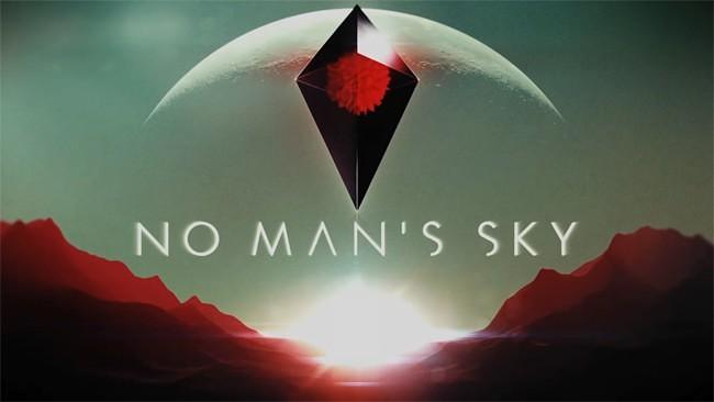 1386464553-no-mans-sky