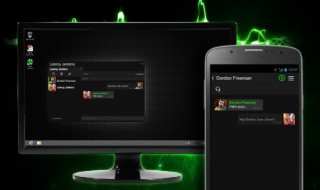 Razer Comms ya disponible para Android