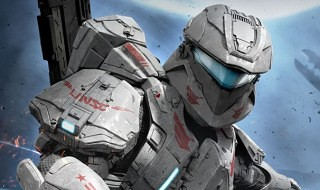 Halo: Spartan Assault ya tiene fecha de lanzamiento para Xbox One y Xbox 360
