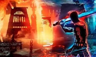 Algunos juegos de Ubisoft para Xbox 360, de oferta en Xbox Live