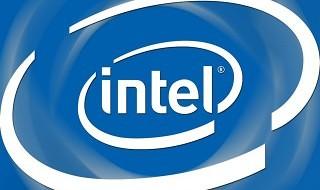 Intel baja el precio de muchos de sus procesadores Core y Celeron